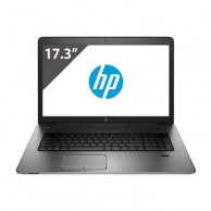 HP Probook 470 G2 i7 4th Generation