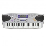 CASIO MA150 Mini KeyBoards