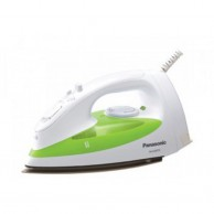 Panasonic Steam Iron NIE100T